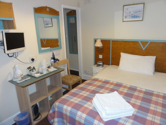 Single Room Travel Isle Of Wight