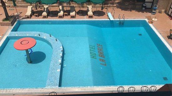 Hotel La Brace: photo0.jpg