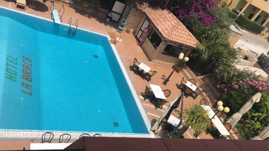 Hotel La Brace: photo1.jpg