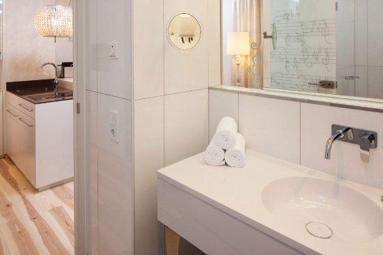 Hapimag Resort Salzburg Image