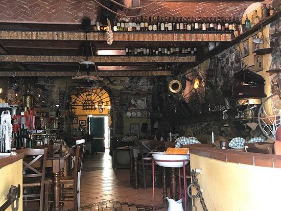 Buggiano, Italy: photo0.jpg