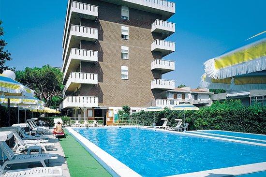 Hotel Cuba Milano Marittima Booking