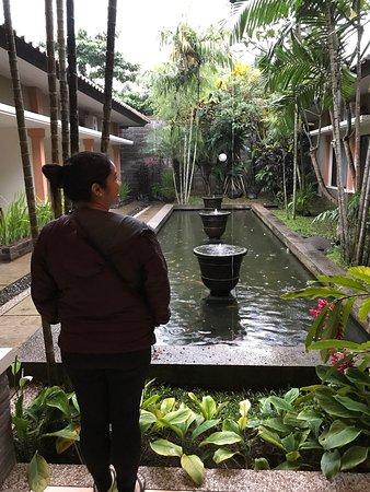 Bondowoso, Indonésie : photo0.jpg