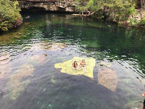 Yucatan, Mexico: photo0.jpg