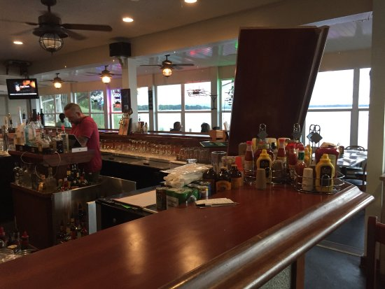 Howey in the Hills, FL: Mahi Melt