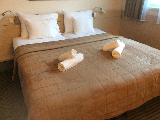 Bo18 Hotel Superior: photo0.jpg