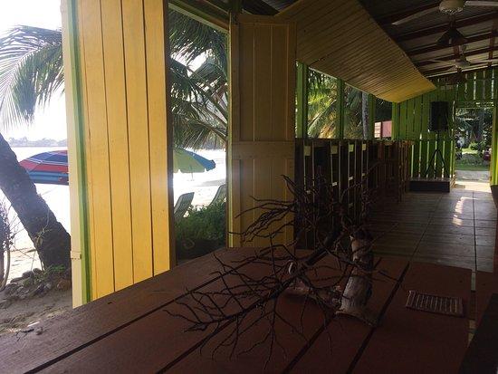 Laborie, Saint Lucia: photo2.jpg