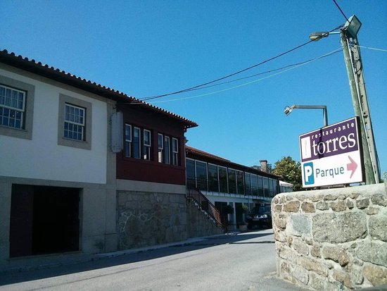 Vila Verde, Portugalia: photo1.jpg
