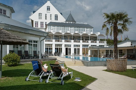 Precise Resort Schwielowsee 145 1 6 7 Updated 2019