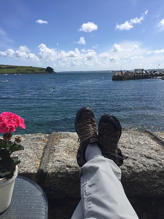 St Mawes, UK: photo0.jpg