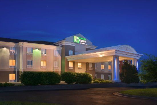 The 10 Best Hotels In Lawrence Ks For 2017 With Prices From 61 Tripadvisor