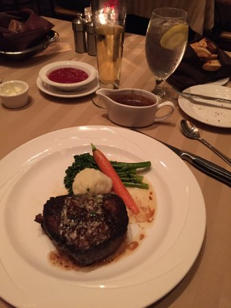Sterling's Seafood Steakhouse : photo1.jpg