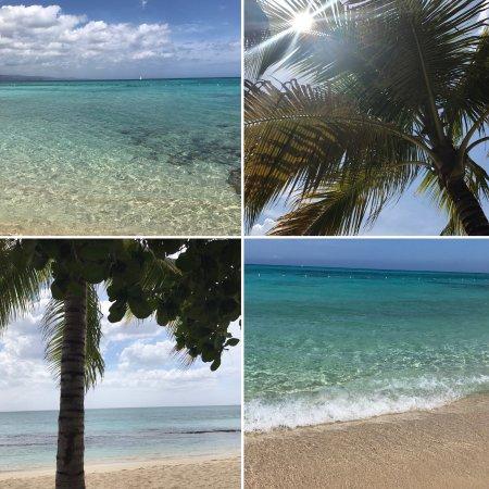 Royal Decameron Montego Beach Photo
