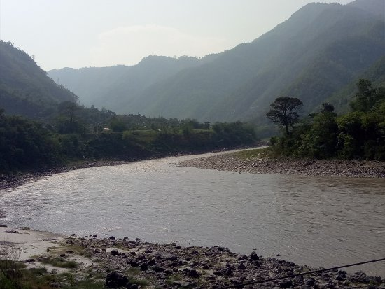 Kurintar, Nepal: IMG20170609153335_large.jpg