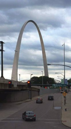 gateway arch helicopter tours with Attraction Review G44881 D3478687 Reviews Gateway Helicopter Tours Saint Louis Missouri on Carpe Diem 493 Canyon in addition 4acbc3fbf964a52013c620e3 furthermore Attraction Review G44881 D3478687 Reviews Gateway Helicopter Tours Saint Louis Missouri in addition 97 additionally Last Weekend Part Ii.