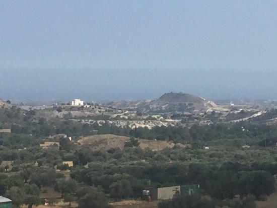 Tokhni, Zypern: photo5.jpg