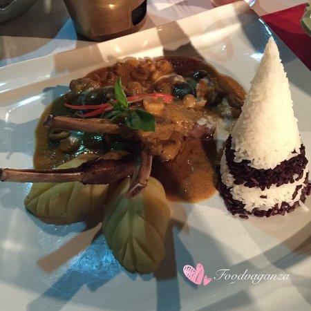 Eat Sense Beach Restaurant Samui : photo3.jpg