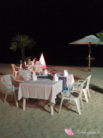 Eat Sense Beach Restaurant Samui : photo5.jpg