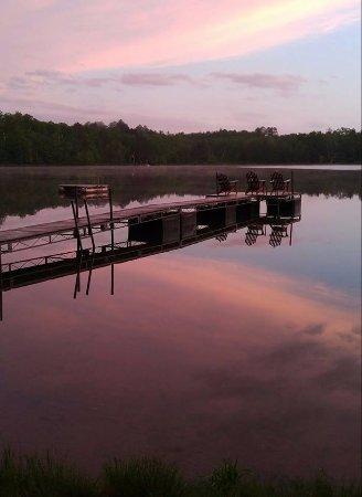 Foto de Iron River