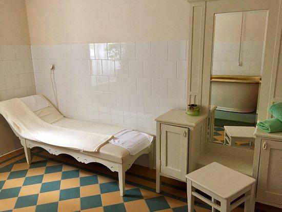 Jurkovicuv Dum Wellness Hotel: photo4.jpg