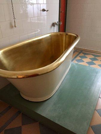 Jurkovicuv Dum Wellness Hotel: photo5.jpg