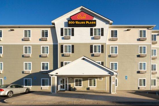 Woodspring Suites Columbus Fort Benning Updated 2018 Prices Hotel Reviews Ga Tripadvisor
