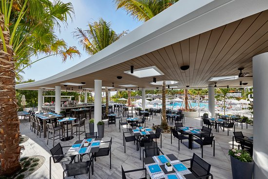 Loews Miami Beach Hotel Updated 2018 Prices Reviews Fl Tripadvisor