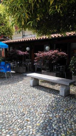 Piverone, Italy: P_20170616_142957_large.jpg