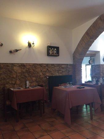 Calvi dell'Umbria, İtalya: photo3.jpg