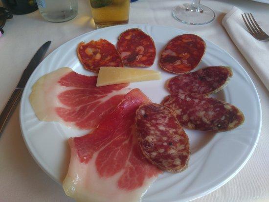 Bejar, Ισπανία: IMG_20170616_151216_large.jpg