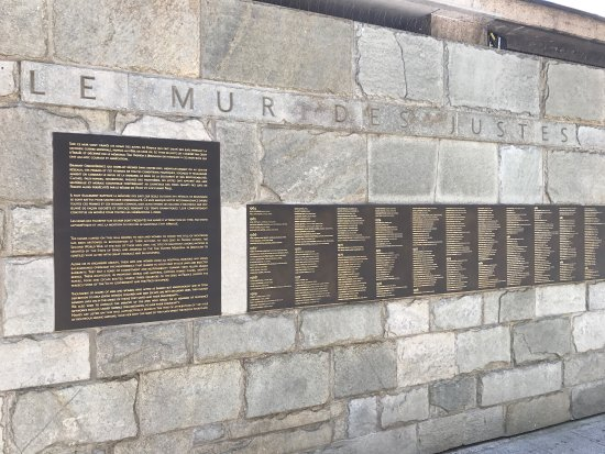 Mémorial de la Shoah : photo5.jpg