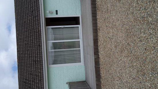 Seaview, UK : DSC_0045_large.jpg
