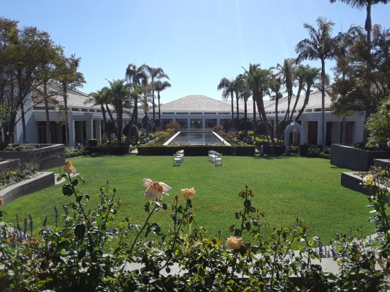 Yorba Linda, Californien: 20170615_163840_large.jpg