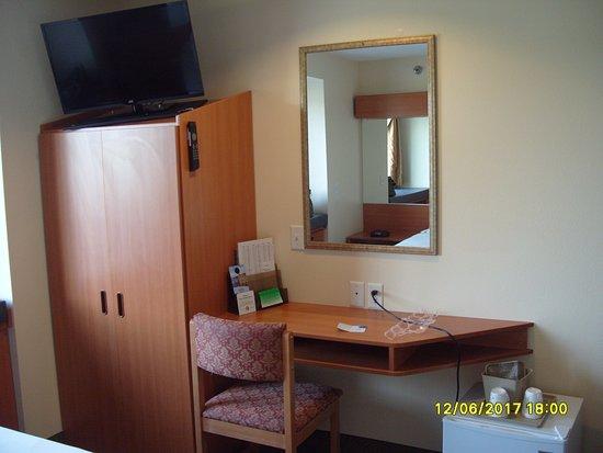 Colfax, IA: Room view 3