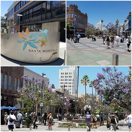 Third Street Promenade: 20170615_173149_large.jpg