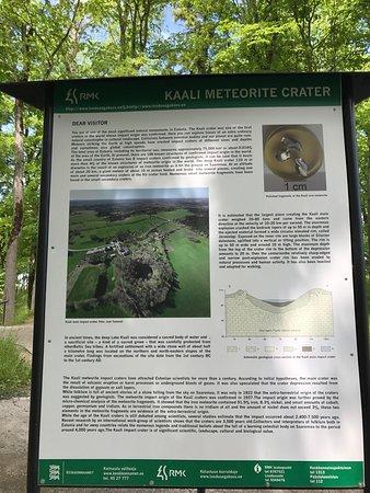 Vakantie Saaremaa