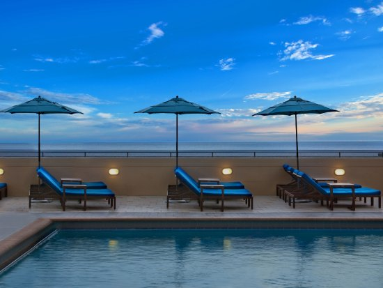 Marriott's BeachPlace Towers Imagem