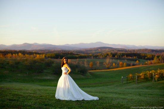 Long Creek, Carolina del Sur: Photo shoots available.