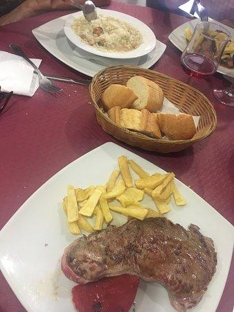 Utebo, إسبانيا: photo1.jpg