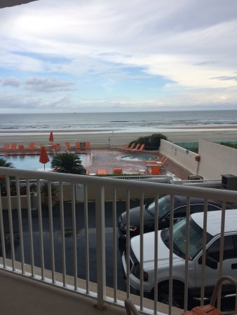 Best Western Daytona Inn Seabreeze : photo6.jpg