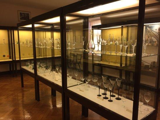 Deutsches Weinbaumuseum