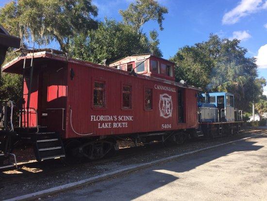 Tavares, Floryda: photo0.jpg