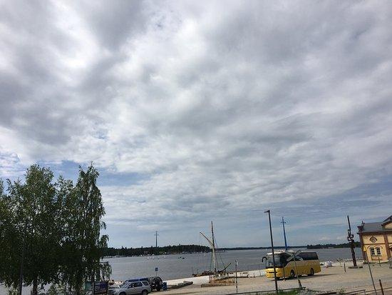 Vaasa, Finland: photo1.jpg
