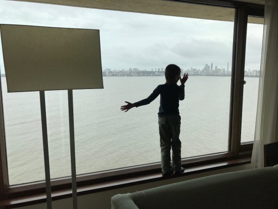 The Oberoi, Mumbai: photo5.jpg