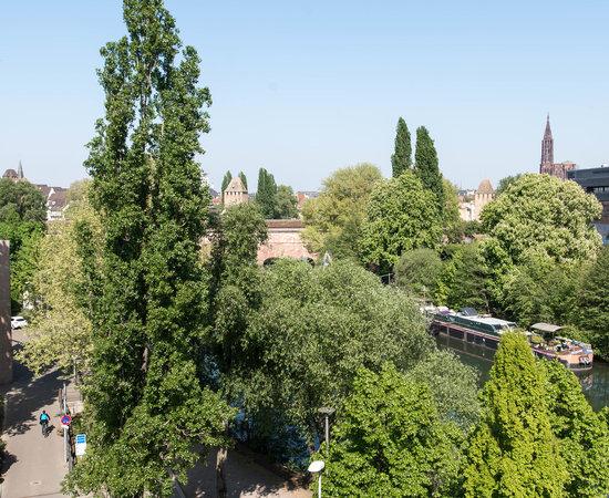 Neue Leute kennenlernen Strasbourg