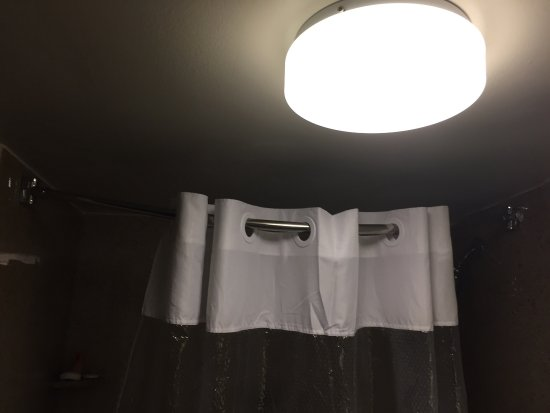 Runnemede, Νιού Τζέρσεϊ: disgusting - please read review