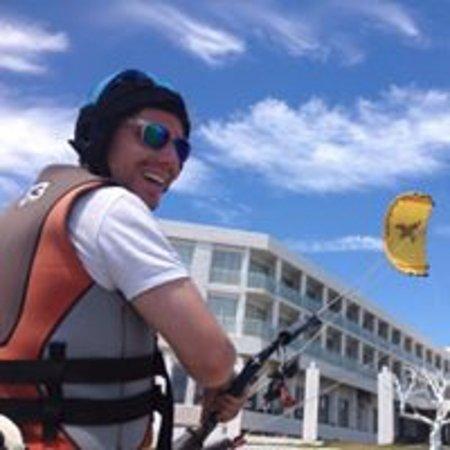 Heaven Kite School