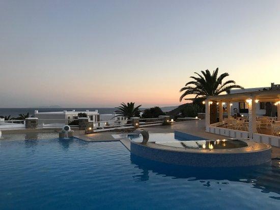 Agios Prokopios, Griekenland: photo0.jpg