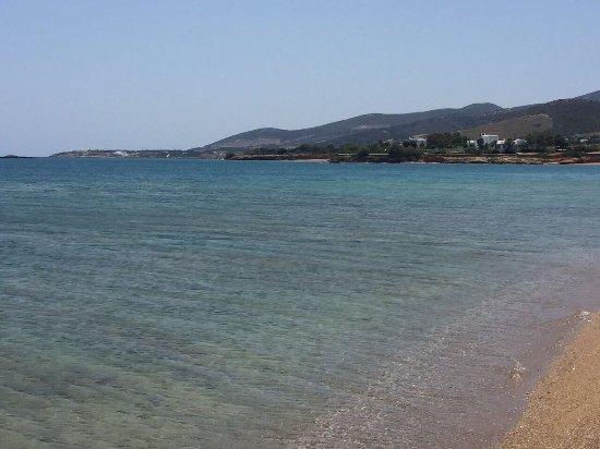 Agios Prokopios, Griekenland: photo1.jpg