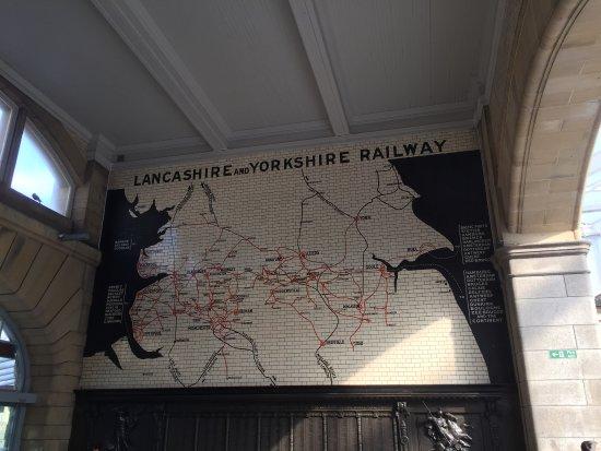 Victoria Station: photo0.jpg